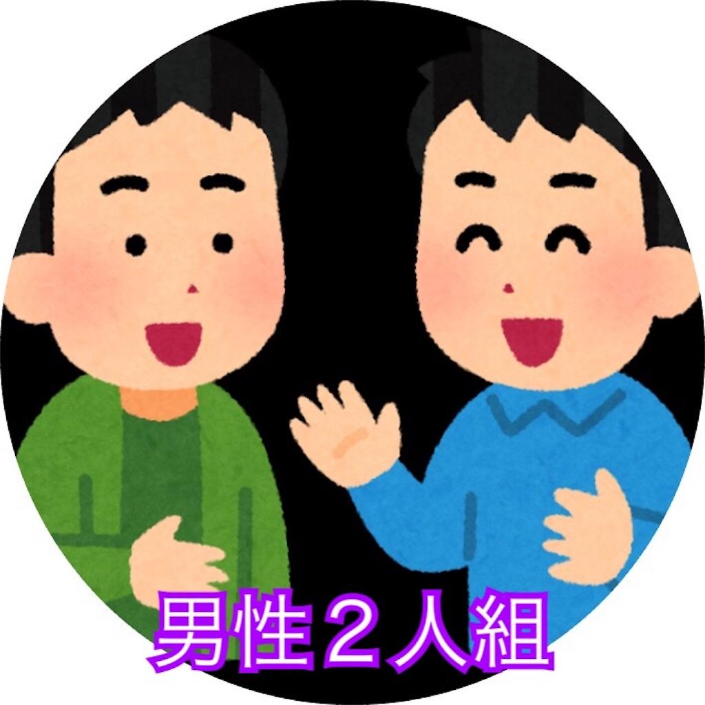 f:id:yoshidashuan:20170518171700j:image