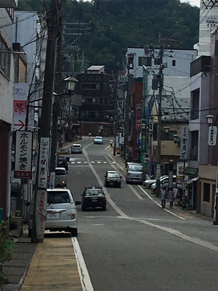 f:id:yoshidashuan:20170519005513j:image