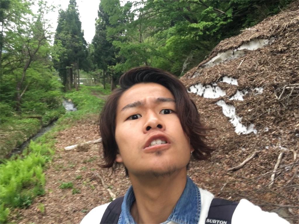 f:id:yoshidashuan:20170519011219j:image
