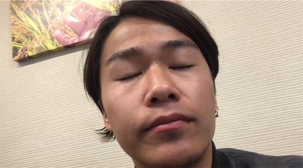 f:id:yoshidashuan:20170520160034j:image