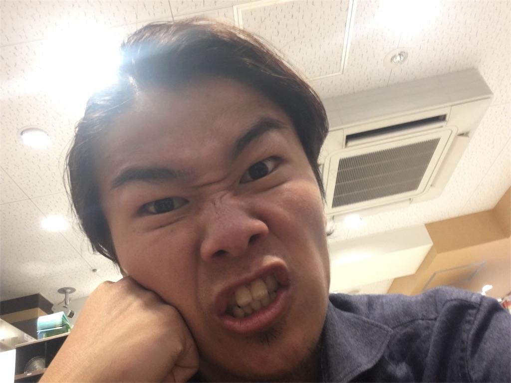 f:id:yoshidashuan:20170524111836j:image