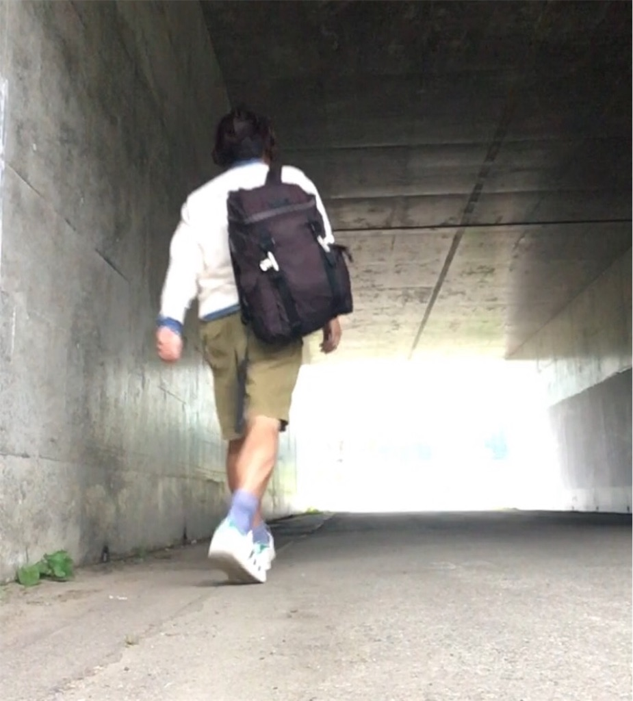 f:id:yoshidashuan:20170527203836j:image