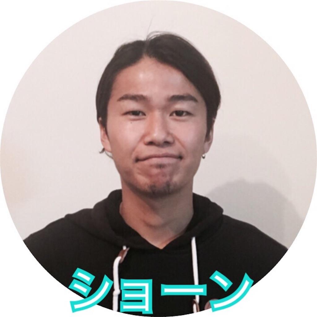 f:id:yoshidashuan:20170607211155j:image