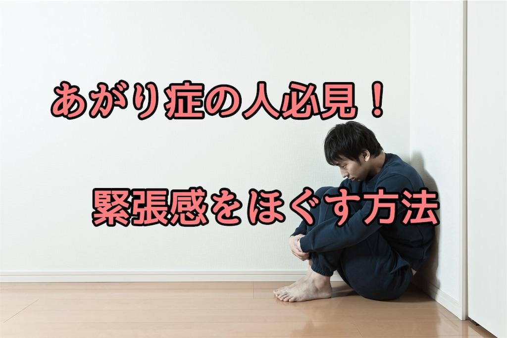 f:id:yoshidashuan:20170620144337j:image