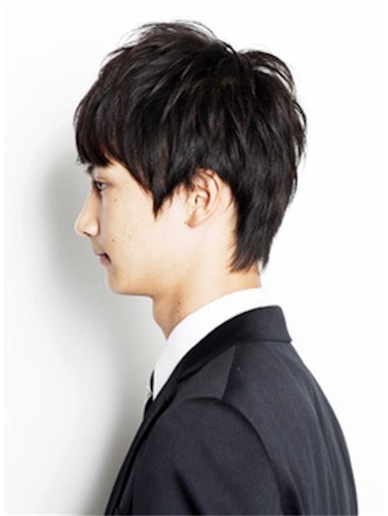 f:id:yoshidashuan:20170624094633j:image