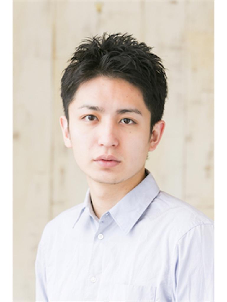 f:id:yoshidashuan:20170624094907j:image