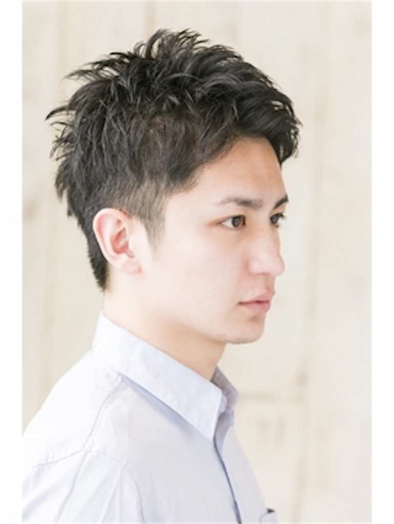 f:id:yoshidashuan:20170624095015j:image