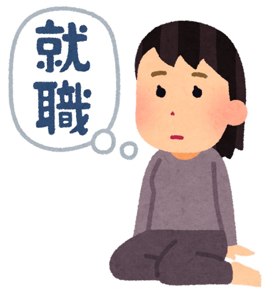 f:id:yoshidashuan:20170630194751p:image