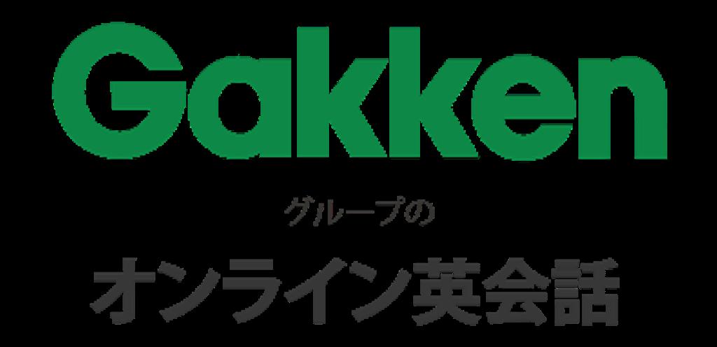 f:id:yoshidashuan:20170701074344p:image