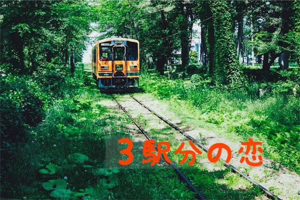 f:id:yoshidashuan:20170731173542j:image