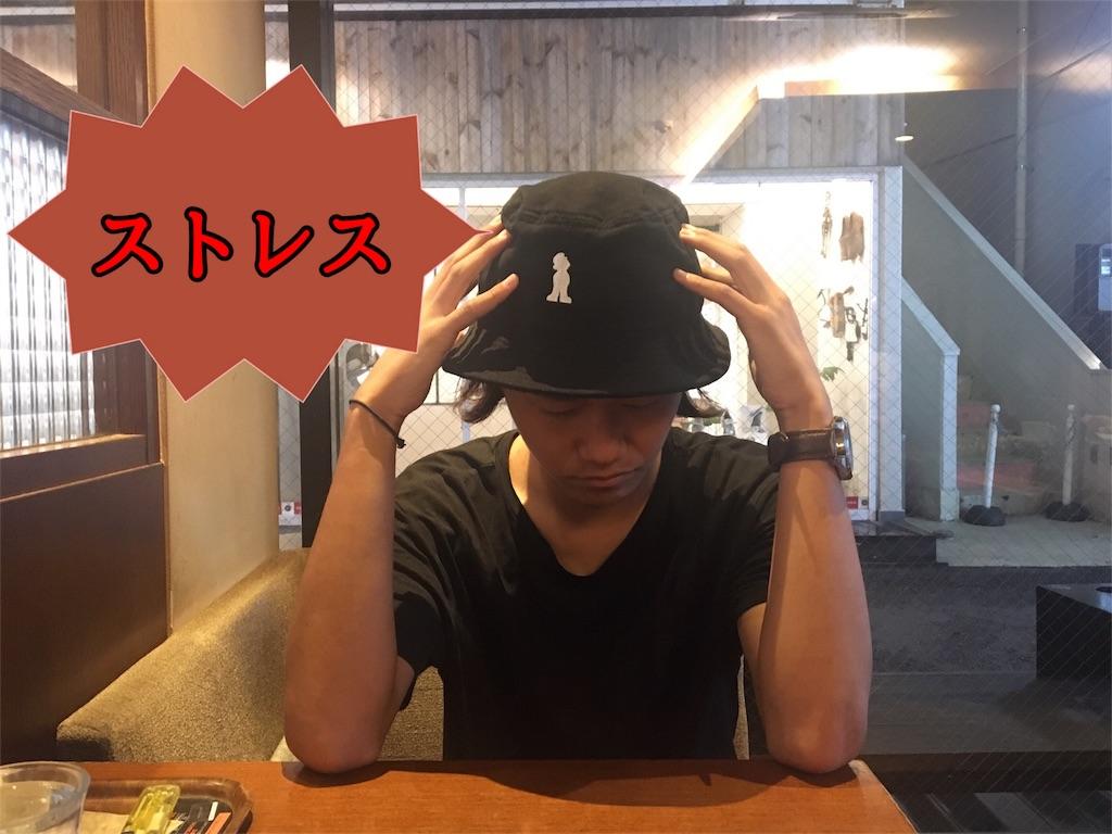 f:id:yoshidashuan:20170809191804j:image