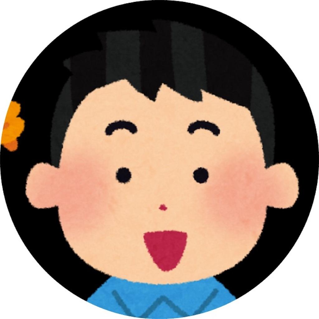 f:id:yoshidashuan:20170809204238j:image