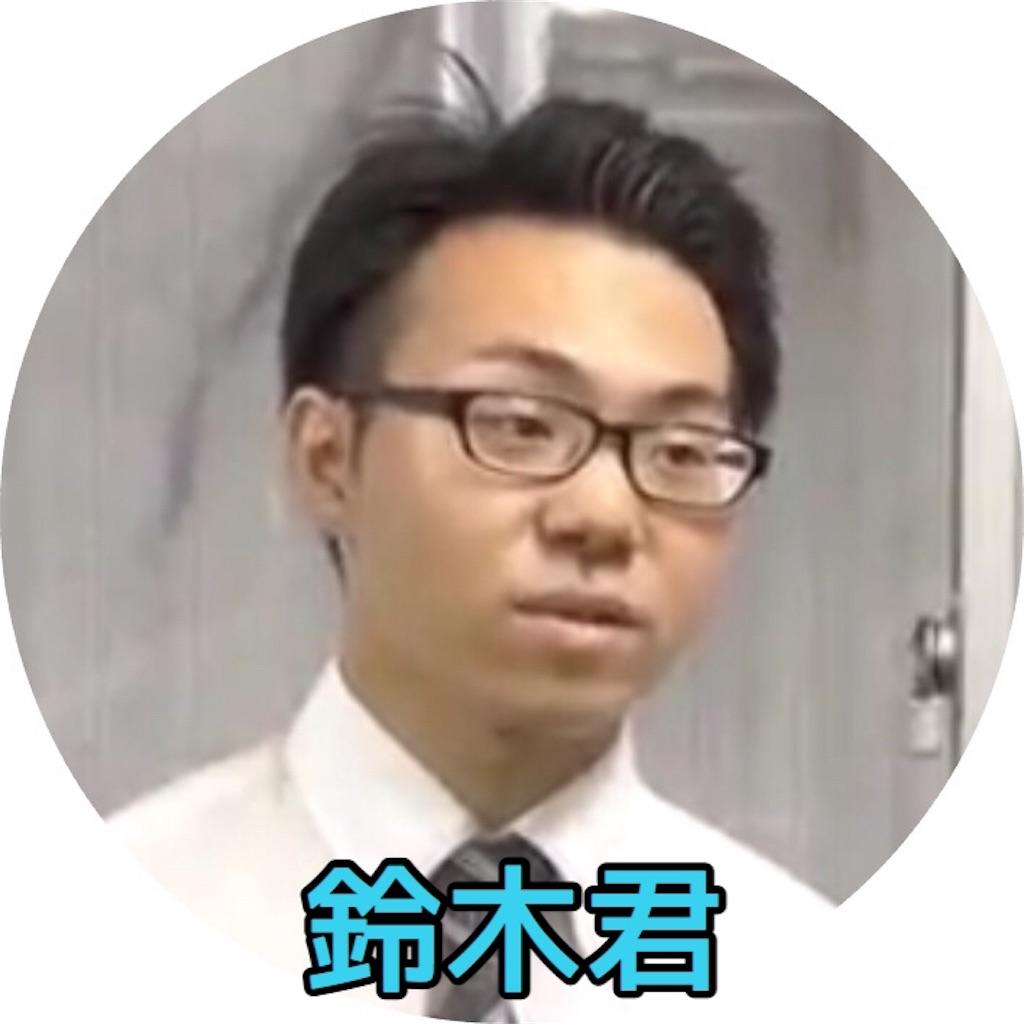 f:id:yoshidashuan:20170903161513j:image