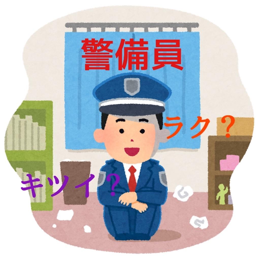 f:id:yoshidashuan:20170910092559j:image