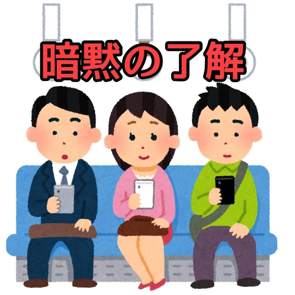f:id:yoshidashuan:20170913231516j:image