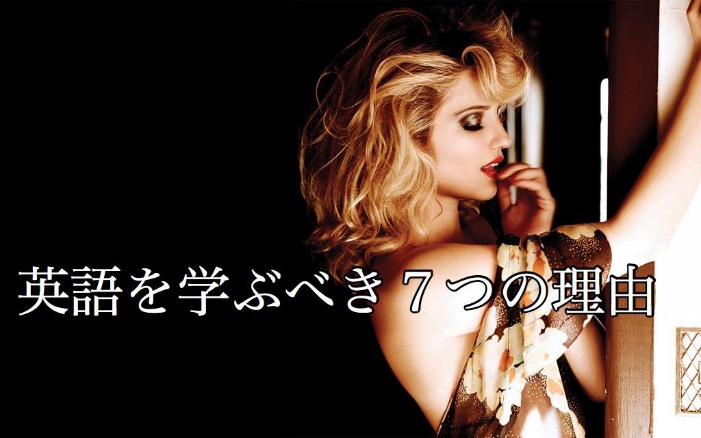 f:id:yoshidashuan:20170916222913j:image