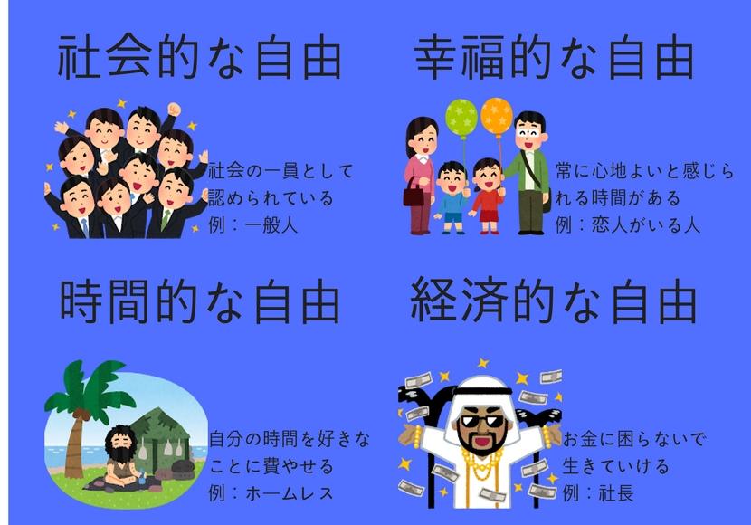 f:id:yoshidashuan:20180327192757j:plain