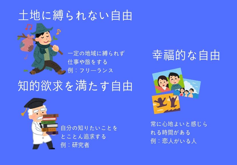 f:id:yoshidashuan:20180412102422j:plain
