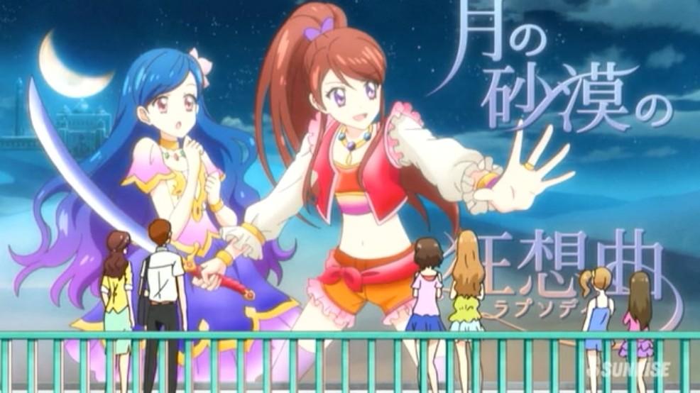 f:id:yoshidastone:20150703071130j:plain