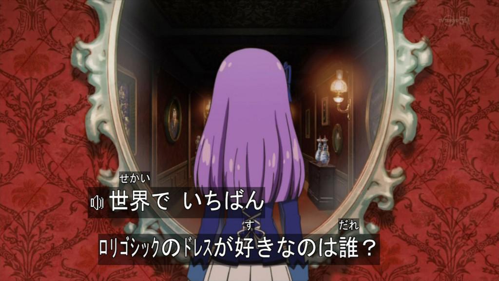 f:id:yoshidastone:20150911034011j:plain
