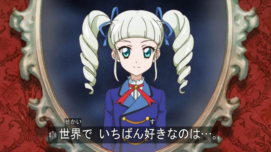 f:id:yoshidastone:20150911034052j:plain