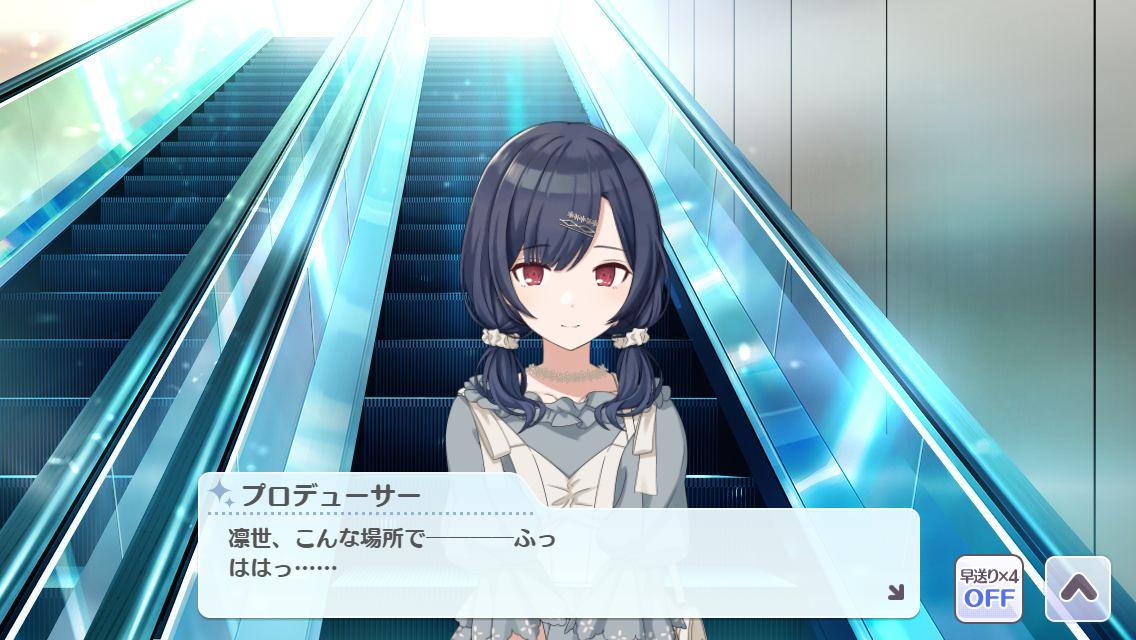 f:id:yoshidastone:20210520204733p:plain