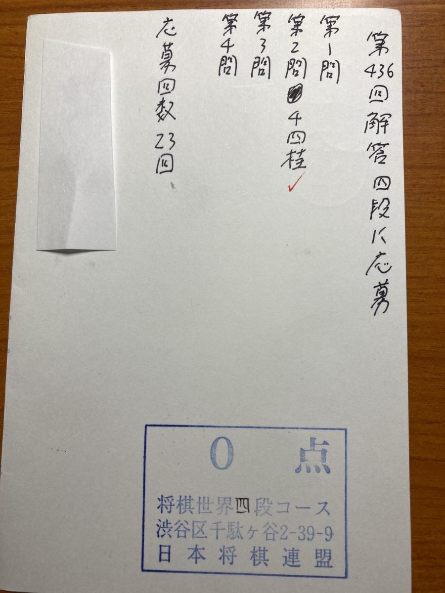 f:id:yoshidataichou:20210422050745j:plain