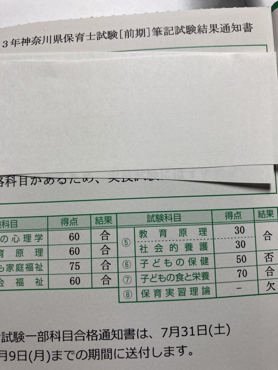 f:id:yoshidataichou:20210608115930j:plain