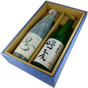 f:id:yoshidaya100:20170607181950j:plain