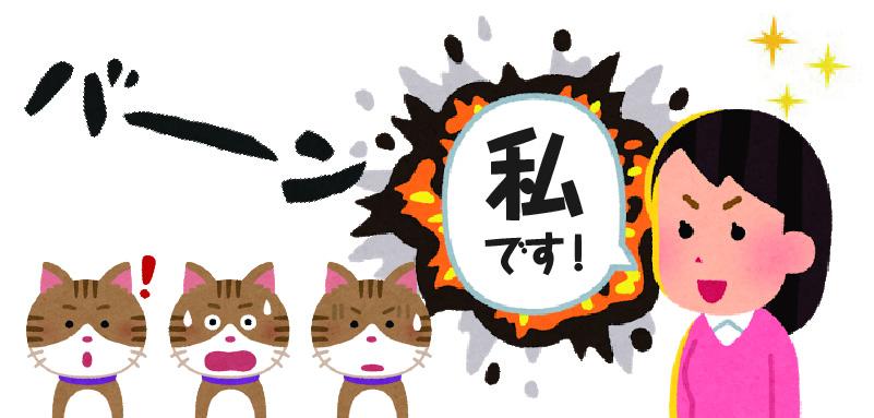 f:id:yoshidaya100:20200203163858j:plain