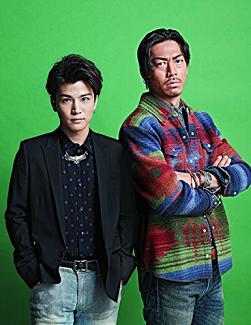 f:id:yoshidayamada:20170909124804p:plain