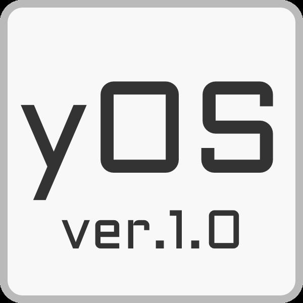 yos_ver1.0