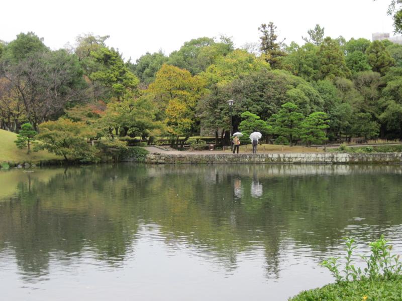 f:id:yoshiepen:20111105154731j:image:w360