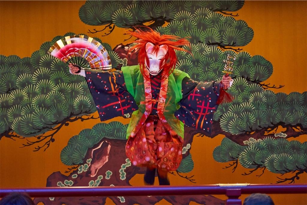 f:id:yoshifukushachu:20200302202344j:image