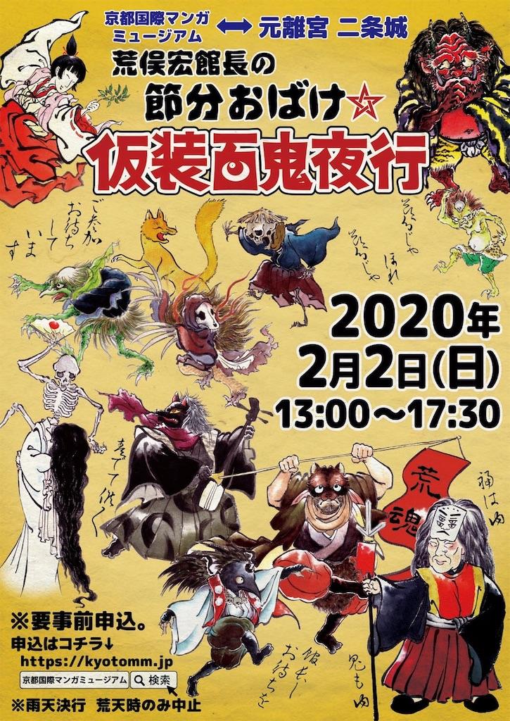 f:id:yoshifukushachu:20200302203650j:image