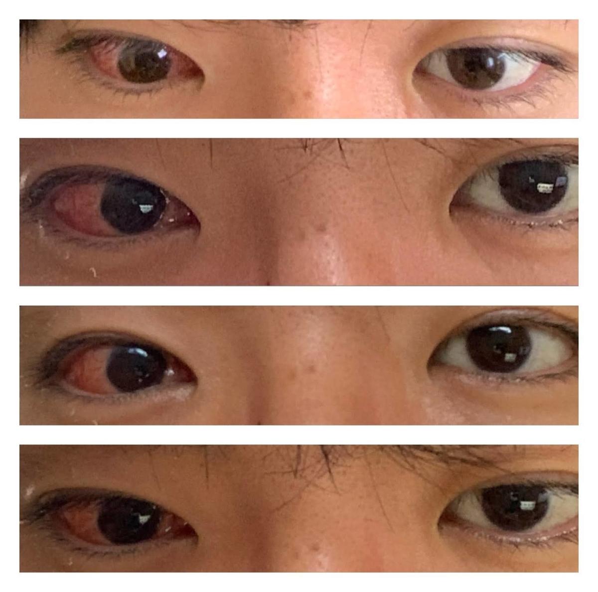 f:id:yoshifumish:20201212190714j:plain