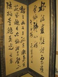 yoshigyu1318