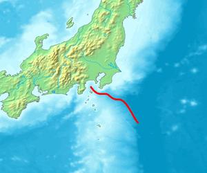 f:id:yoshihide-sugiura:20171207001059p:plain