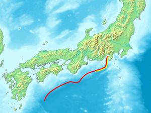 f:id:yoshihide-sugiura:20171207001138p:plain