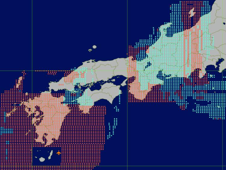 f:id:yoshihide-sugiura:20171214000931p:plain