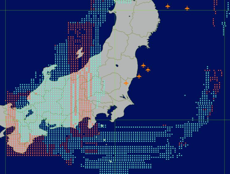 f:id:yoshihide-sugiura:20171215003820p:plain