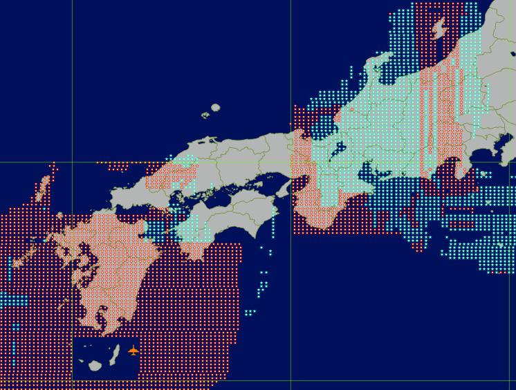 f:id:yoshihide-sugiura:20171215003837p:plain