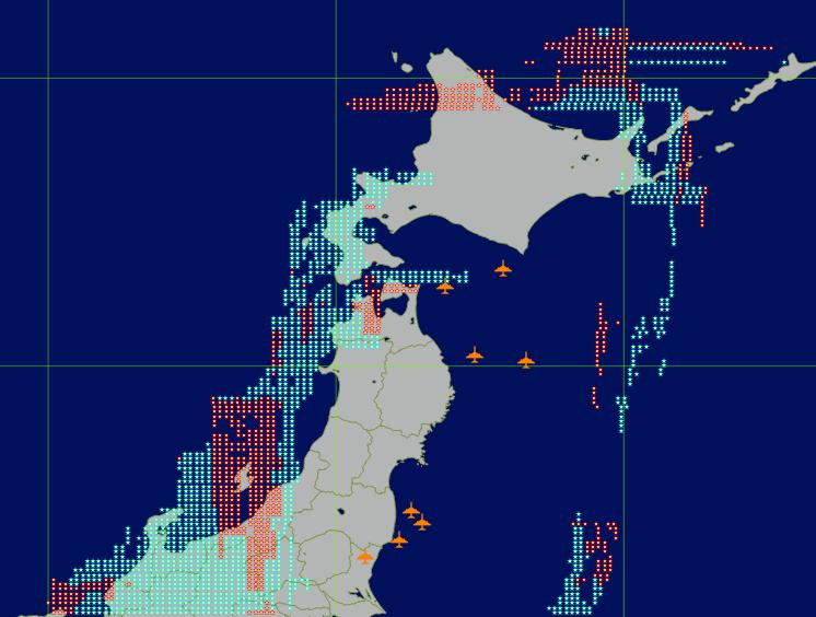 f:id:yoshihide-sugiura:20171217022328p:plain