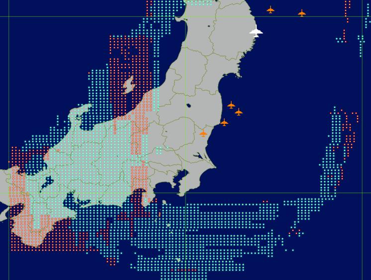 f:id:yoshihide-sugiura:20171218001252p:plain