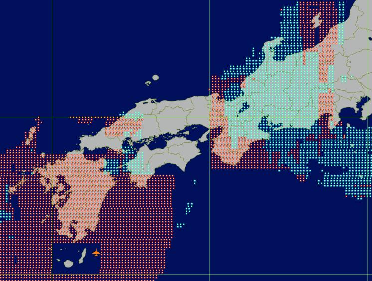 f:id:yoshihide-sugiura:20171218001312p:plain