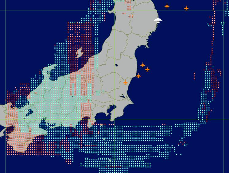f:id:yoshihide-sugiura:20171220072646p:plain