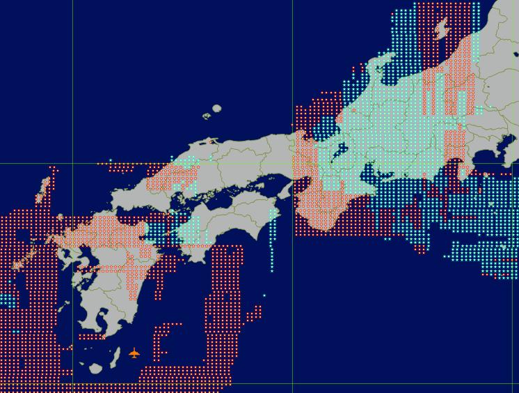 f:id:yoshihide-sugiura:20171221070007p:plain