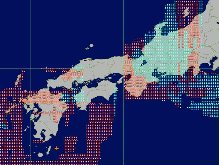 f:id:yoshihide-sugiura:20171222001143p:plain