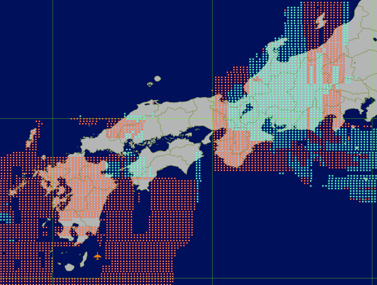 f:id:yoshihide-sugiura:20171224000923p:plain