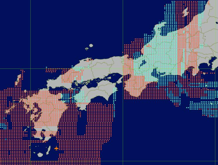 f:id:yoshihide-sugiura:20171228001318p:plain